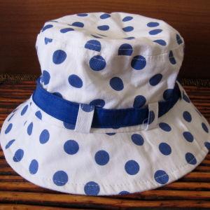 Καπέλο Lovely Hats, καινούργιο με το καρτελάκι