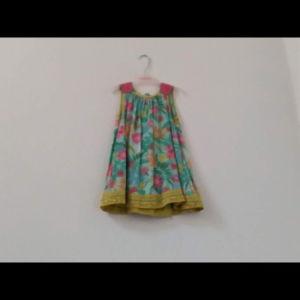 χαριτωμενο ρομαντικο φορεματακι