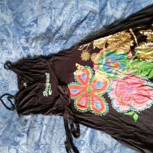 Desigual φόρεμα