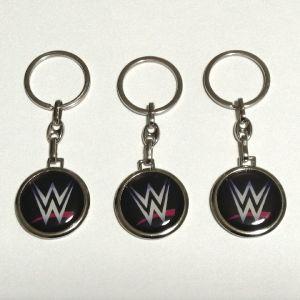 Μπρελόκ WWE