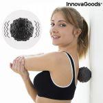 Δονητική Μπάλα για Μασάζ Noknot InnovaGoods