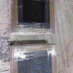 πλακάκια 30×30 γρανίτης zibau