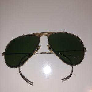 rayban τα κλασικά γυαλιά ηλιου vintage