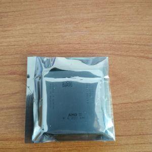 CPU AMD FX-4300