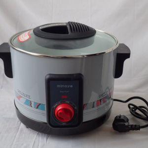 Πολυσκευος μαγειρεματος MINOYA εμαγιε ,ΑΘΙΚΤΟ