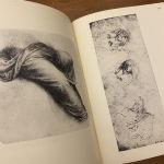 A.E.POPHAM «THE DRAWINGS OF LEONARDO DA VINCI. ΕΚΔΟΣΗ ΛΟΝΔΙΝΟ 1958. ΒΙΟΜΗΧΑΝΙΚΗ ΠΑΝΟΔΕΤΗ ΒΙΒΛΙΟΔΕΣΙΑ ΕΠΟΧΗΣ. ΤΙΜΗ 30 ΕΥΡΩ.