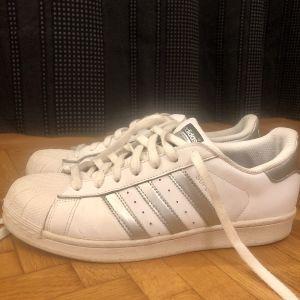 Adidas Superstar Αυθεντικά