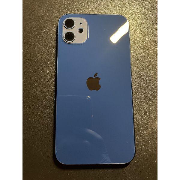 antallaktiko piso plesio iPhone 12 gia iPhone 11