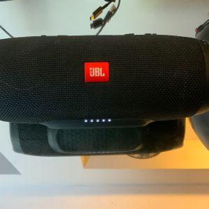 JBL Charge 3 Bluetooth ηχείο