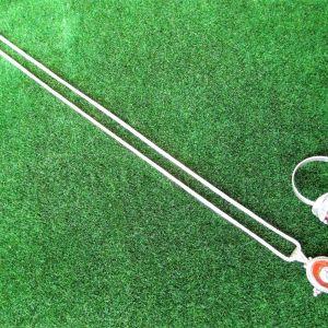 Σετ μενταγιόν-δαχτυλίδι