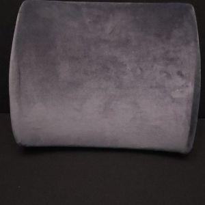 Πωλείται Ανατομικό Μαξιλάρι Μέσης με Memory Foam   Αχρησιμοποίητο στη Θήκη του
