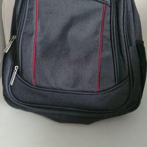 """Τσάντα πλάτης υπολογιστή 16"""""""