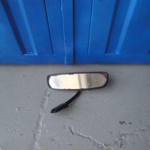 Καθρέπτες Εσωτερικοί HONDA CIVIC '96-'00 SEDAN