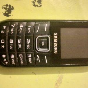 Samsung κινητό
