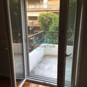 Διαμέρισμα προς ενοικίαση Θεσσαλονίκη - Ανάληψη