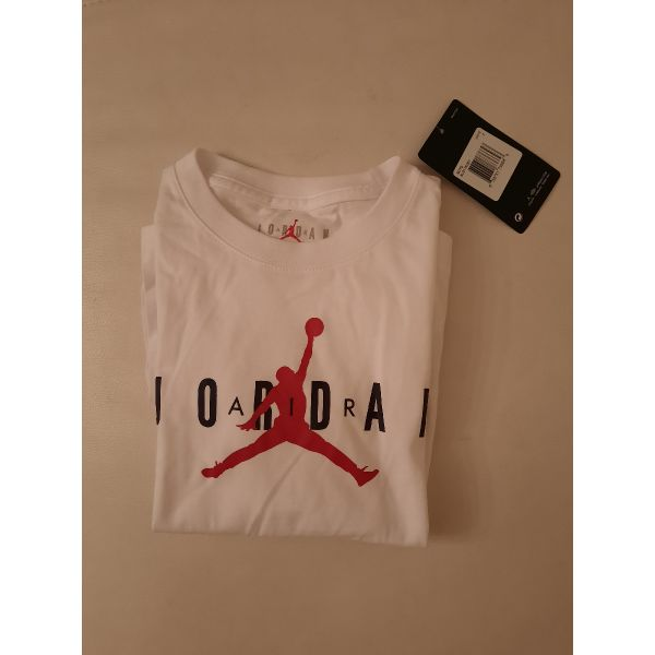 pediko t-shirt Nike JDB no 7