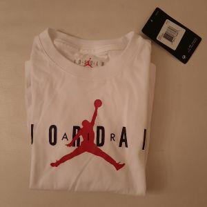 Παιδικό t-shirt Nike JDB Νο 7