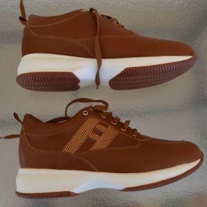 Αθλητικά παπούτσια γυναικεία Νο 41