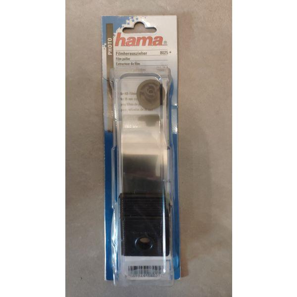 exolkeas film 35mm (film puller)