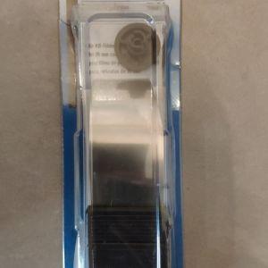 Εξολκέας φιλμ 35μμ (film puller)