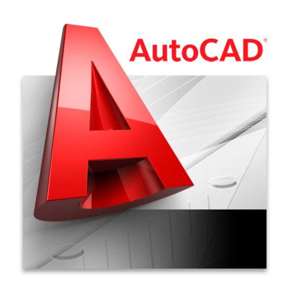 schediastis Autocad