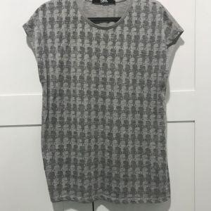 Karl Lagerfeld Γυναικείο μπλουζάκι  (s)