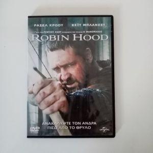 6 DVD Ταινίες Περιπέτειες