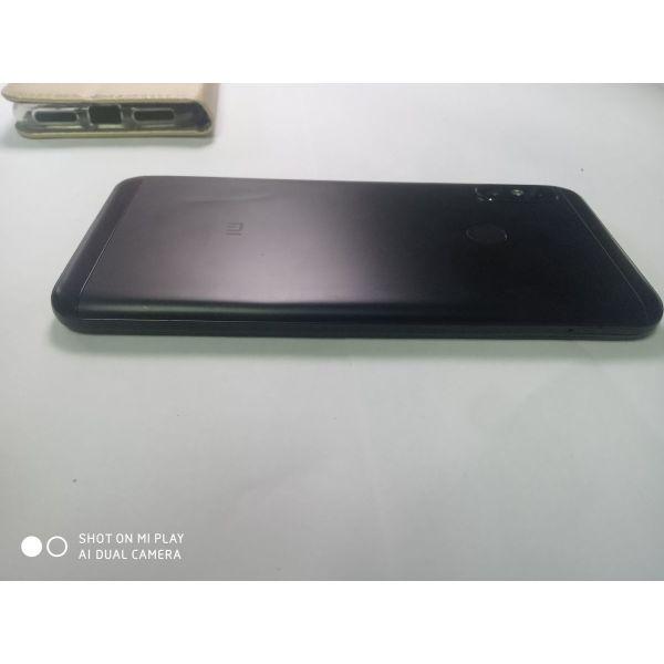 Xiaomi mi a2 lite (4/64)