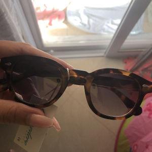 γυαλιά ηλιου unisex φακός polarized