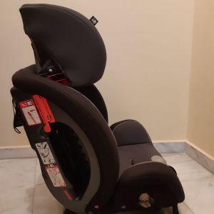 Κάθισμα αυτοκινήτου Joie (stages) 0-25kg