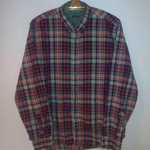 XXL Tommy Hilfiger πουκάμισο