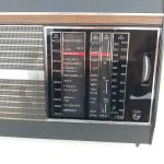 PHILIPS RADIO 22RL406/01R