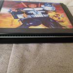 Παιχνιδι - The Punisher - Sega Mega Drive Genesis