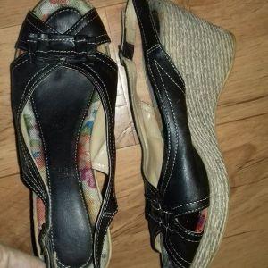 40 παπούτσια γυναικεία