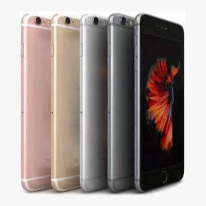 Iphone 6S Space Gray Original (32GB) 9 Mηνες Εγγυηση