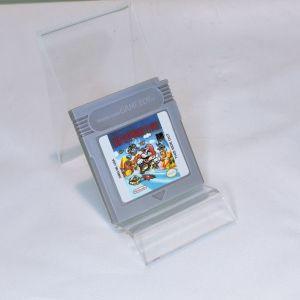 Super Mario Land Game Boy Gesto_official