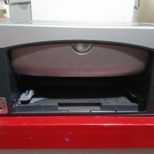εκτυπωτής πολυμηχανημα HP PSC 1350 ALL-IN-ONE