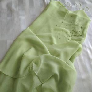 Νυχτικό/ Φόρεμα