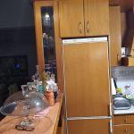 Κουζίνα επιπλα