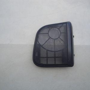 OPEL VECTRA A 86-87 πλαστικό κάλυμμα ηχείου