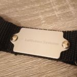 Lufthansa αναμνηστικά συλλεκτικά