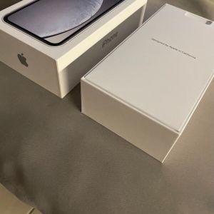 IPhone Xr Λευκό 64gb