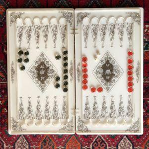 Τάβλι χειροποίητο αρμένικο