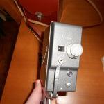 Βινταζ καμερα