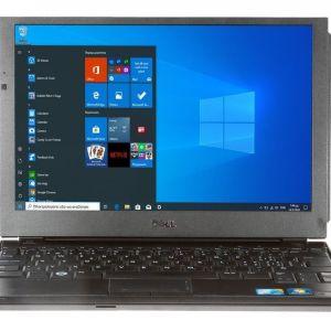DELL LATITUDE E4200 ME MSATA SSD