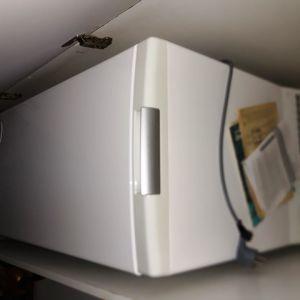 Λευκές συσκευές σε άριστη κατάσταση - White Appliances plus more in excellent condition
