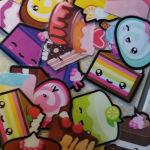 παιδικές αφίσες στολισμός παιδικού δωματίου