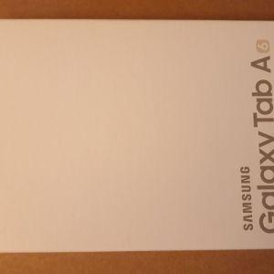 !!!!NEA ΤΕΛΙΚΗ TIMH!!!! SAMSUNG GALAXY TAB A6 (SM-T585) 4G-LTE NEW!!!!!!!!!