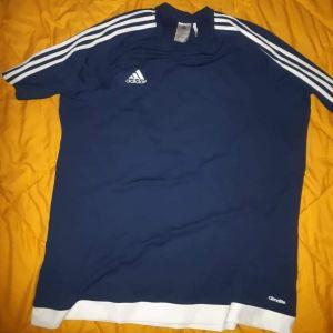 Μπλούζα Adidas xl