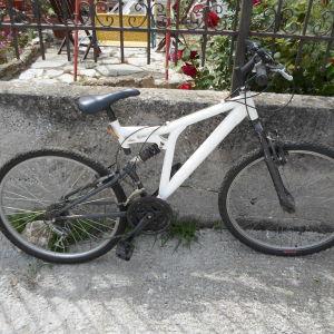 αντρικο ποδηλατο Clemonde